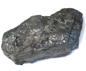 Large Premium House Coal for open fires